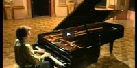 Beethoven – Für Elise in A minor- Ivo Pogorelich, Piano