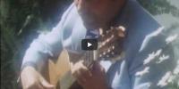 Albeniz – Córdoba – Bream, Guitar