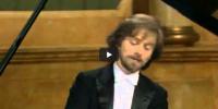 Chopin – Ballade No 3 in A-flat major – Zimerman, Piano