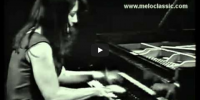 Prokofiev – Sonata No 7, 3rd movement – Argerich, Piano