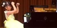 Schubert – Impromptu Op. 90 no. 2 in E-flat major – Kobayashi, Piano