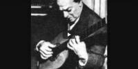 Villa-Lobos – Prelude No. 1 – Villa-Lobos, Guitar