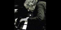 Chopin – Nocturne No 20 in C sharp minor – Sokolov, Piano
