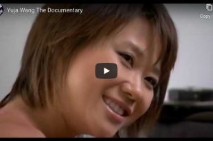 Yuja Wang - The Documentary