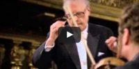 Mozart – Concerto pour Piano No 19 – Pollini, Böhm